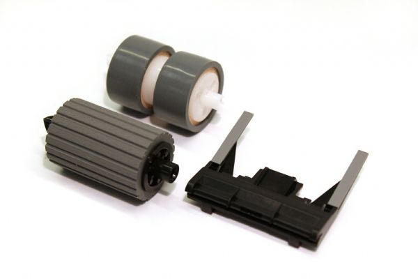 Roller Exchange Kit for Canon DR3010C
